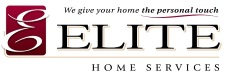 Elite Home Services